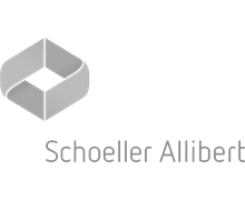 Schoeller Allibert B.V.