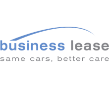 Business Lease NL
