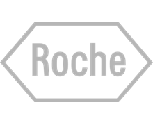 Roche Diagnostics NL
